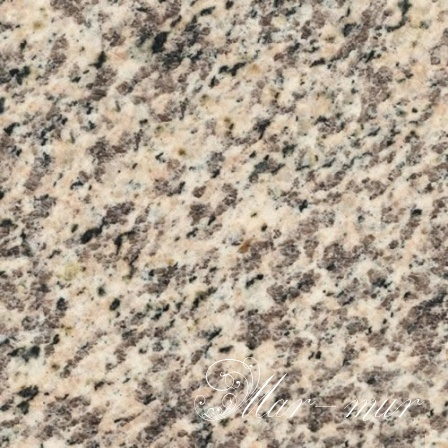 Granite Tiger skin red